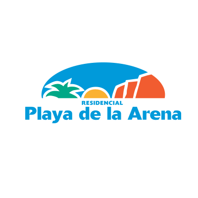 Residencial Playa la Arena