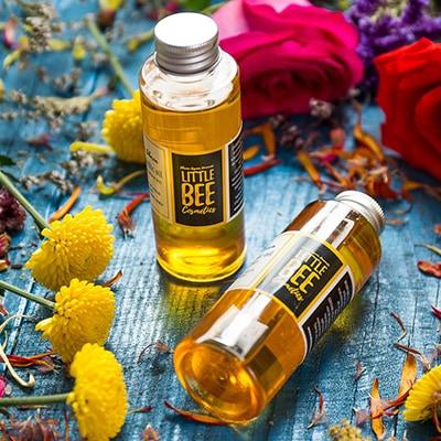 Little Bee Cosmetics