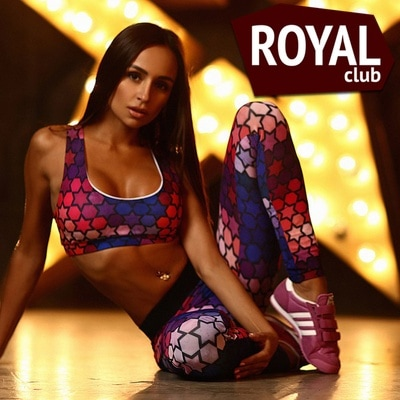 Royal Dance Club