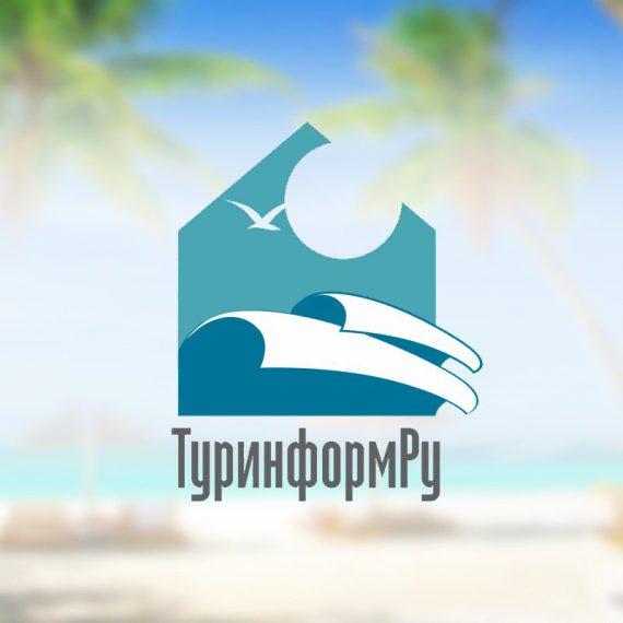 ТуринформРу