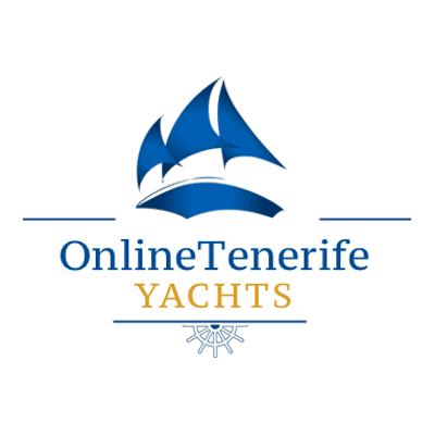 Yachts Online Tenerife