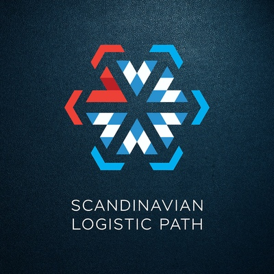 Scandinavian Logistic Path